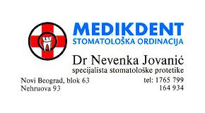 Medikdent