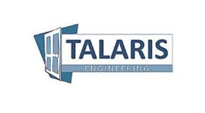 Talaris