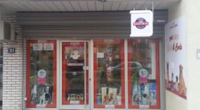 Pet Shop Coki i Cvrle