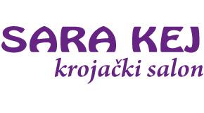 """Krojački salon Novi Beograd """"Sara Kej"""""""