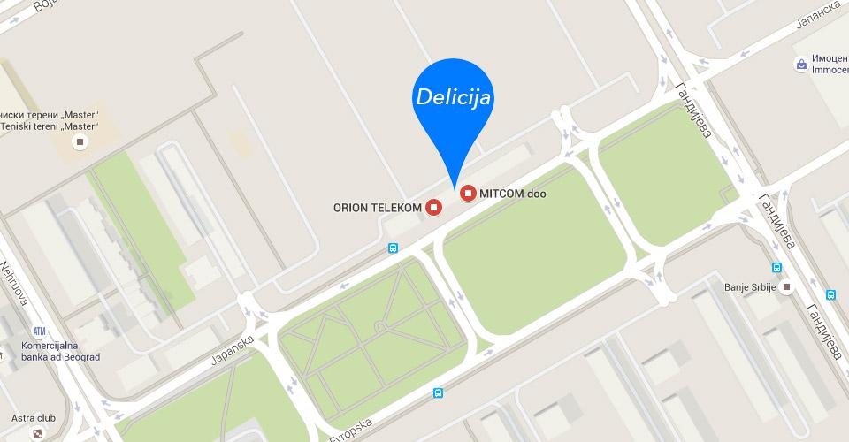 delicija-mapa