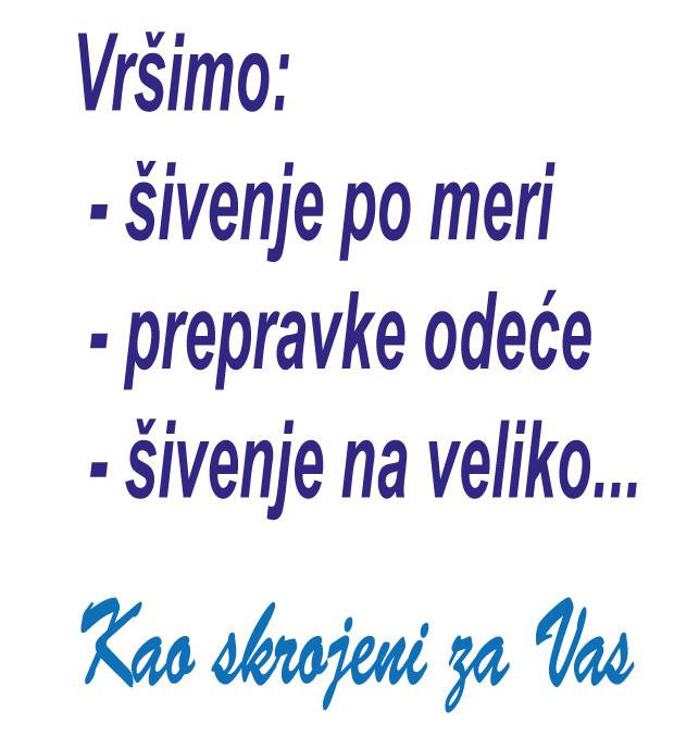 prezK