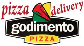 """Najpovoljnije Pizze  """"GODIMENTO"""""""