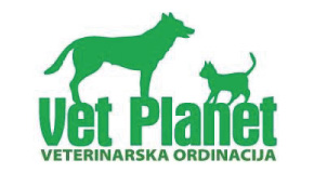 "Veterinarska ordinacija ""VET PLANET"""