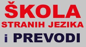 """Najpovoljniji prevodi i časovi stranih jezika Zemun """"SKALEO"""""""