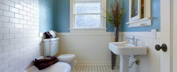 Majstor sa iskustvom rešava probleme vašeg kupatila