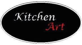 """Najpovoljnije kuhinje po meri  """"KITCHEN ART"""""""