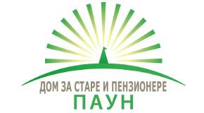 """Najpovoljniji dom za stare  """"PAUN"""" Beograd Smederevo Požarevac Grocka"""