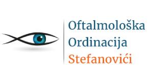 """Očna ordinacija i optičarska radnja Arena Novi Beograd """"STEFANOVIĆI"""""""