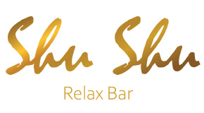 "Salon za masažu Arena Belvil A blok Fontana Merkator Novi Beograd ""Shu Shu"""