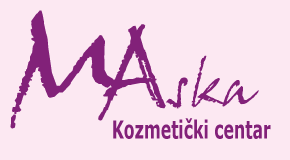 """Kozmetički salon Beauty centar """"Maska"""" TC Piramida Novi Beograd"""