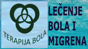 """Ordinacija za lečenje bola i migrena Arena Novi Beograd """"TERAPIJA BOLA"""""""