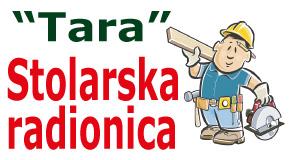 "Stolar izrada nameštaja Stolarska radionica Blokovi Novi Beograd ""TARA"""