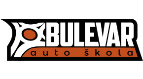 "Simulator za polaganje vožnje vožnju auto škola ""Bulevar"" Novi Beograd Zemun"