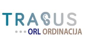 """ORL ordinacija za uho grlo nos Novi Beograd Zemun """"TRAGUS"""""""