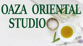 "Salon za masažu masaže frizerski salon Surčin Dobanovci Jakovo Ledine ""Oaza Oriental +"""