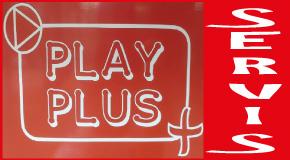 "Oprema za mobilne telefone tablete lap top Sarajevska Savski venac ""Play plus""Bgd"