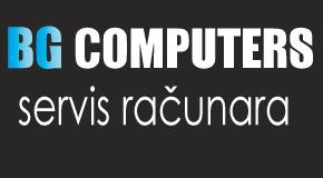 """Servis čišćenje računara kompjutera laptop Arena Novi Beograd """"BG computers"""""""
