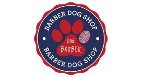 """Šišanje kupanje nega pasa Merkator Hotel Yu Retenzija Zemun kej """"Barber dog shop"""""""