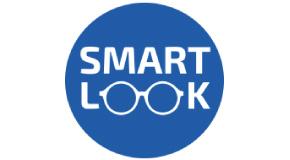 """Optičarska radnja Cerak Vidikovac Žarkovo Labudovo Banovo Brdo """"Smart Look"""""""