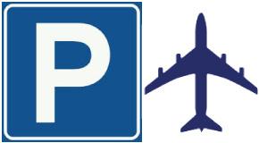 Najpovoljniji uslužni parking sa video nadzorom kod aerodroma Beograd CENE