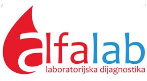 """Privatna biohemijska laboratorija """"Alfalab"""" Batajnica Pazova Banovci Ugrinovci"""