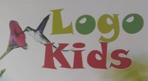 "Logoped vežbe govora Bežanijska kosa Ledine Tošin bunar Fontana ""LogoKids"""
