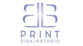 """Štamparija digitalna štampa letaka sito UV graviranje ofset Batajnica Pazova """"BB print"""""""