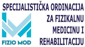 Fizikalna terapija i rehabilitacija | FIZIO MOD | Banovci, Batajnica, Pazova