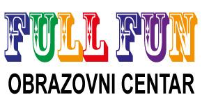 """Produženi dnevni boravak dece za decu Arena Fontana Belvil """"Full Fun"""" Novi Beograd"""