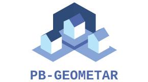 """""""PB-GEOMETAR"""" Beograd"""