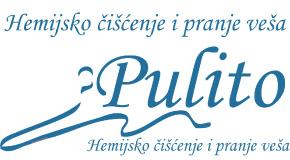 """Hemijsko čišćenje Čukarička padina """"Pulito"""" Čukarica Banovo brdo Čukarica Čukarička padina"""