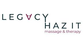 """Salon za masažu negu lica i tela Bežanijska kosa Ledine Studentski grad """"Legacy"""""""