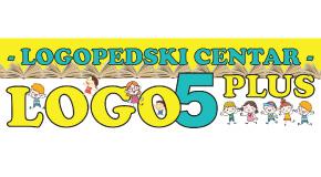 "Logoped Medaković Stepa Stepanović Kumodraška Kumodraž Mokri lug ""Logo5 plus"""