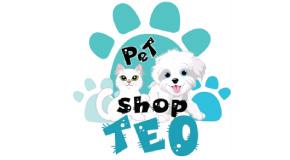 """Pet shop """"Teo"""""""