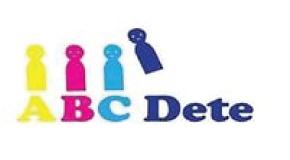 "Defektolog ""ABC dete"" Novi Beograd"
